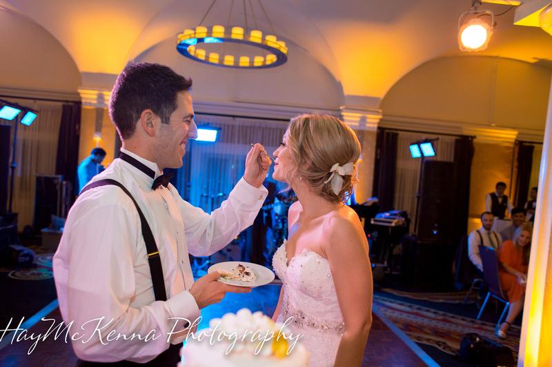 Monaco Wedding  321