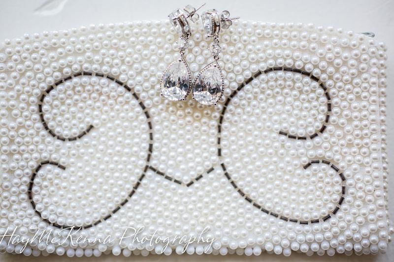 Monaco Wedding  214