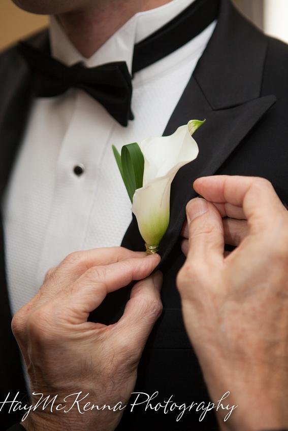 Monaco Wedding  236