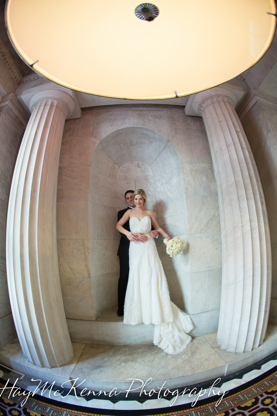 Monaco Wedding  267