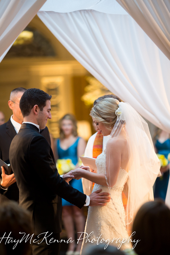 Monaco Wedding  285
