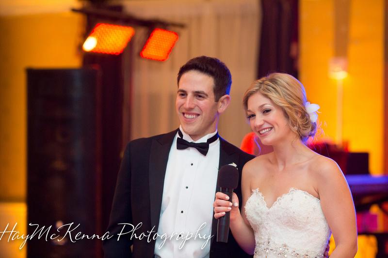 Monaco Wedding  312