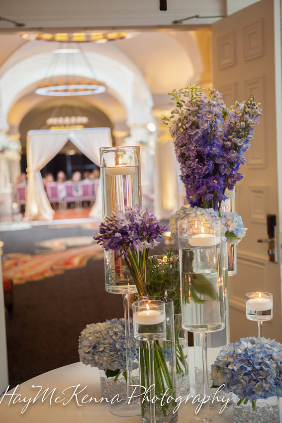 Monaco Wedding  273
