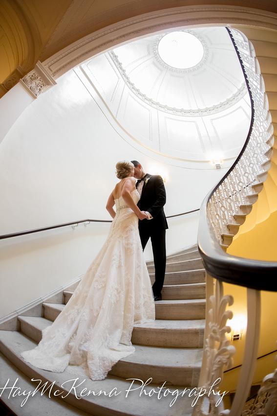 Monaco Wedding  243