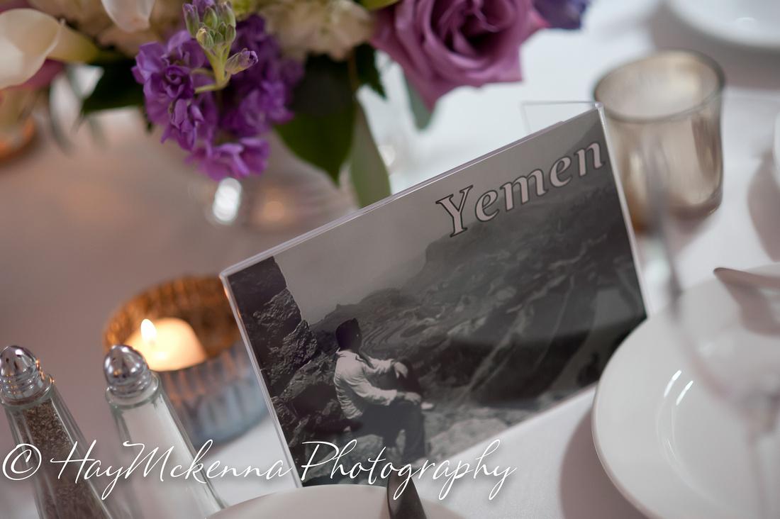 Monaco Wedding DC 39