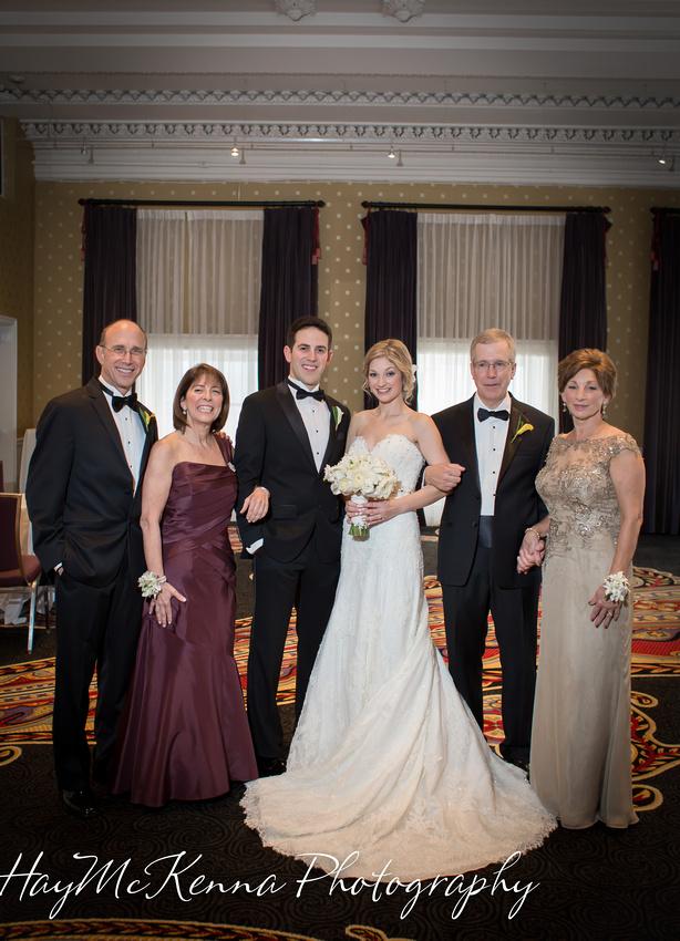 Monaco Wedding  260