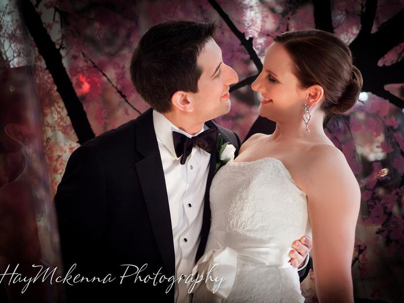 Hyatt Wedding Photography  DC _203